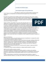 introtf.pdf