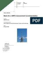 supsi-umts_04.pdf