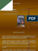 empresas familiares.pdf