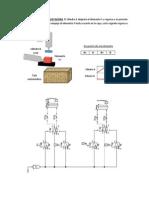 Ejercicios de Circuitos Hidraulicos y neuaticos con metodo intuitivo