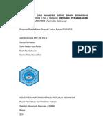 Proposal PKT 29