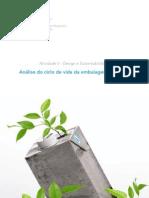 Tetra Pak_Sust.pdf