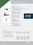 Panasonic Troubleshooting Guide