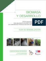 Biomasa_y_Desarrollo.pdf