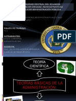 administracion y su historia.pptx
