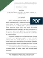 herbicidas em gramados.pdf