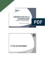 6. TREN DE ACTIVIDADES.pdf
