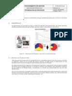 04 GYM.SGP.PG.34 - Optimización de Procesos.pdf