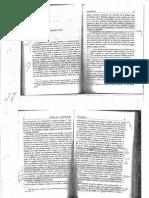 Perelman y Tyteca-Tratado de Argumentación