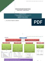 Alcanos Alquenos y Alquinos Quimica Organica Trabajo Primera Parcial