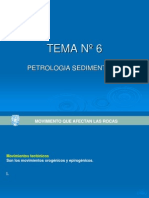 petrologia-sedimentaria.ppt