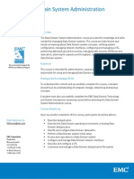 DataDomain.pdf