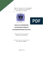 Tesis-Enrique-Castro.pdf