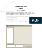 AnsoftDesignerTutorial (2)