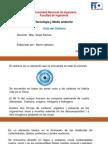 Ciclo Del Carbono TMA