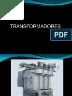 transformadores_001
