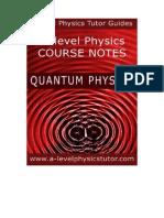 Quantum-physics-pw.pdf