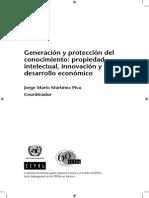 Introducción_y_Parte_I.pdf