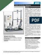 06596200 4.pdf