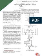 F1117112612.pdf