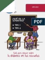 Guía Niños