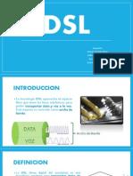 TECN DSL