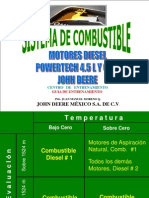 Motores Sist Combustible