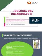 Clase 2 (Desarrollo Coginitvo y Psicosocial) (2)
