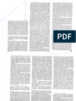 Germani - Politica y Sociedad en Una Epoca de Transicion