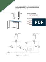 Ejercicio cizalla (circuitos hidraulicos y neumaticos)