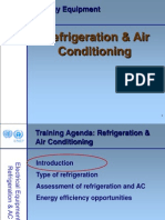 Refrigeration - edit.ppt