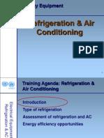 Refrigeration - edit.ppt