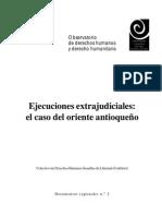 PDF Libroejecucionesfinal