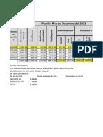 Caso Practico Planilla 03-09-2014 10PM