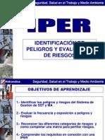 IPER-HDNA