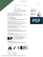 Control - Google Search