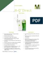 Milli-Q Direct EN - Rev. 2011-06-29.pdf