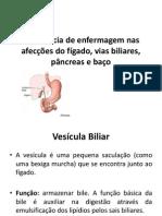 AULA CUIDADOS DE ENF FIGADO E VESICULA BILIAR.ppt