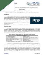 2. Mech - Ijmperd - A Study on Flow Induced Vibration - Karthik Selva Kumar