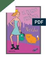 Princesa 01- El diario de la princesa.pdf