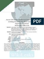 tpp-ip2-chapter.pdf