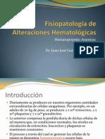 Anemias.pptx