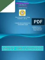 Job Portal