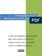 MATEMATICA_FINANCIERA