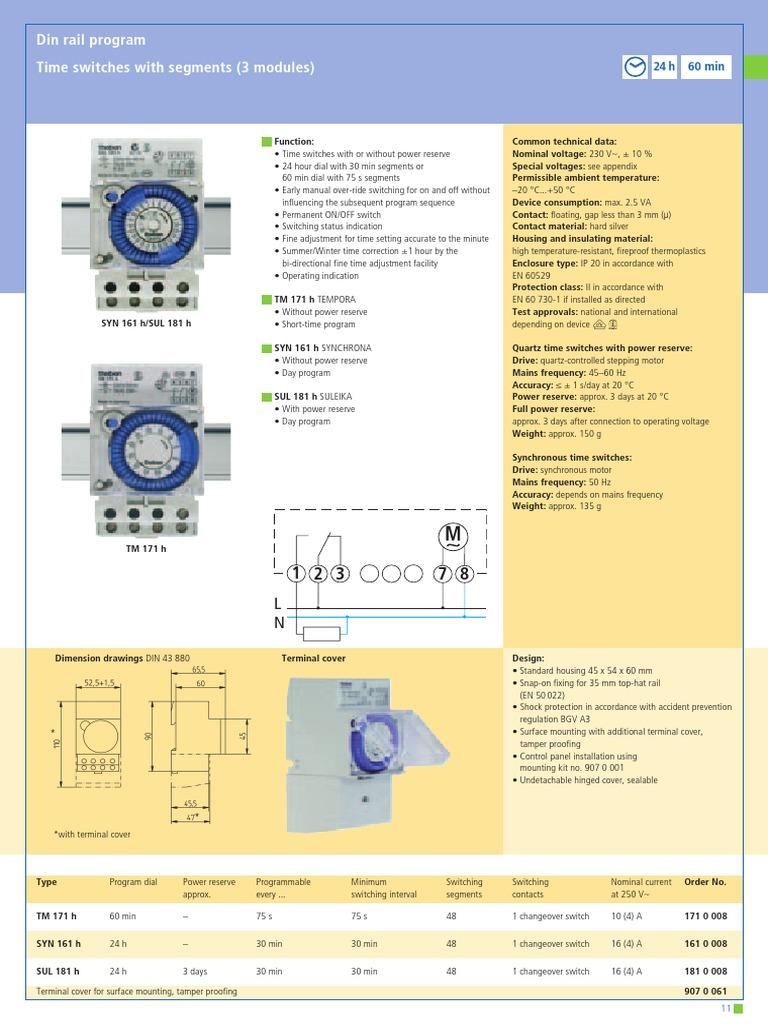 timer plug, timer motor, timer lights, timer kitchen, timer control, timer relay, timer tools, timer valves, timer switch, on wiring timer theben