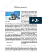 Military geography.pdf