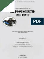 minippt-130912125650-phpapp01.pptx