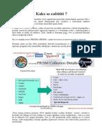 brzinsko druženje u portsmouthu web stranica za upoznavanje 2015