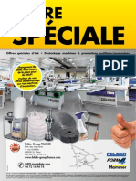 Offrespeciale Fr Fre 2013 06