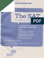 October 2008 Sat